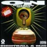 Purchase Eightball & Mjg - On The Outside Looking In