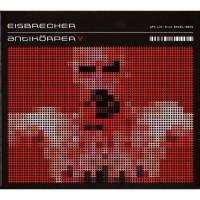 Purchase Eisbrecher - Antikorper (Limited Edition)