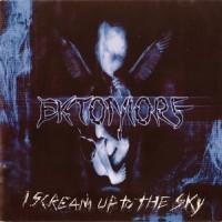 Purchase Ektomorf - I Scream Up To The Sky