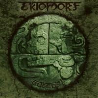 Purchase Ektomorf - Outcast