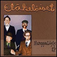 Purchase Elakelaiset - Humppaloyly (EP)