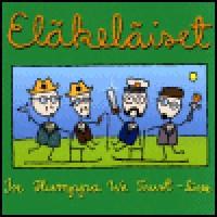 Purchase Elakelaiset - In Humppa We Trust - Live