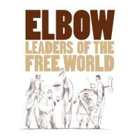 Purchase Elbow - Leaders Of The Free World
