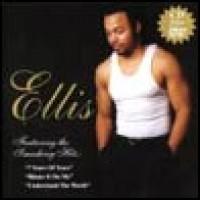 Purchase Ellis - Ellis