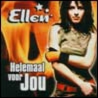 Purchase Ellen - Holiday From Love