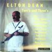 Purchase Elton Dean - Two's And Three's