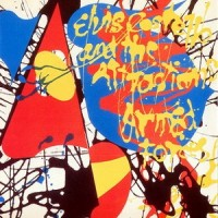 Purchase Elvis Costello & The Attractions - Armed Forces