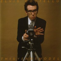 Purchase Elvis Costello & The Attractions - This Years Model