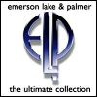 Purchase Emerson, Lake & Palmer - The Essential CD2