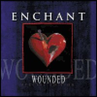 Purchase Enchant - Wounded (Special Edition) CD1