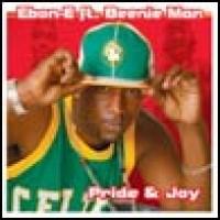 Purchase Ebon-E & Beenie Man - Pride & Joy