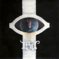 Purchase Enslaved - Isa