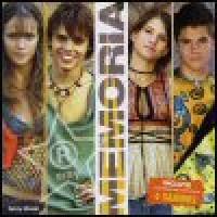 Purchase Erreway - Memoria