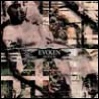 Purchase Evoken - Quietus