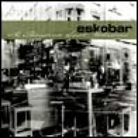 Purchase Eskobar - A Thousand Last Chances