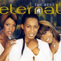 Purchase The Eternal - Greatest Hits