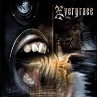 Purchase Evergrace - Evergrace