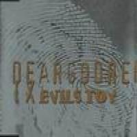 Purchase Evil's Toy - Dear God Remix (CDS)