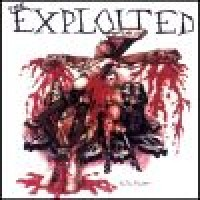 Purchase The Exploited - Jesus Is Dead