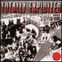 Purchase The Exploited - Totally Exploited