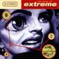 Purchase Extreme - An Accidental Collision Of Atoms (The Best Of)