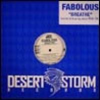 Purchase Fabolous - Breathe
