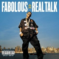 Purchase Fabolous - Real Tal k