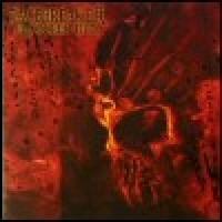 Purchase Facebreaker - Bloodred Hell