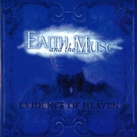 Purchase Faith And The Muse - Evidence Of Heaven