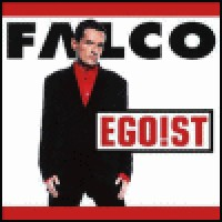 Purchase Falco - Egoist
