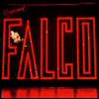 Purchase Falco - Emotional