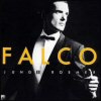 Purchase Falco - Junge Roemer
