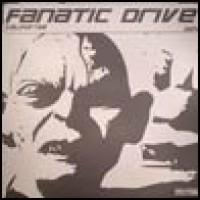 Purchase Fanatic Drive - California
