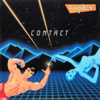 Purchase Fancy - Contact