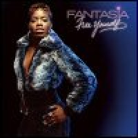 Purchase Fantasia - Free Yoursel f