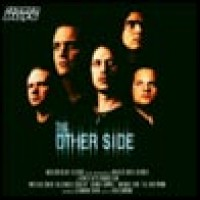 Purchase The Farmer Boys - Other Side