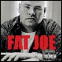 Purchase Fat Joe - All or Nothing