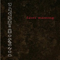 Purchase Fates Warning - Inside Out