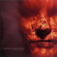 Purchase Fates Warning - Still Life CD2
