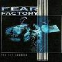 Purchase Fear Factory - Dog Day Sunrise