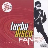 Purchase Fancy - Turbo Disco