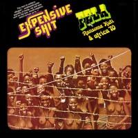 Purchase Fela Kuti - Expensive Shit