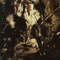 Purchase Fields of the Nephilim - Elizium