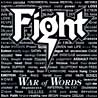 Purchase Fight - War of Words