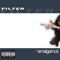 Purchase Filter - The Amalgamut
