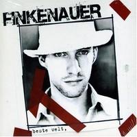 Purchase Finkenauer - Beste Welt