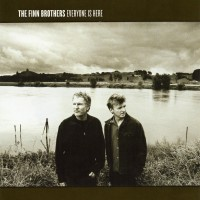 Purchase Finn Brothers - Everyone Is Here
