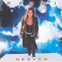 Purchase Fiori - Heaven
