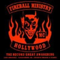 Purchase Fireball Ministry - Second Great Awakening