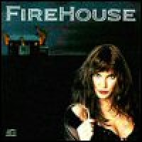 Purchase Firehouse - Firehouse